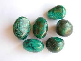 piedras-que-corresponden-al-signo-de-acuario