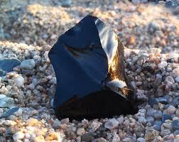 piedras-que-corresponden-al-signo-escorpio