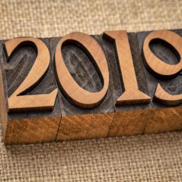 Horóscopo Aries en el 2019