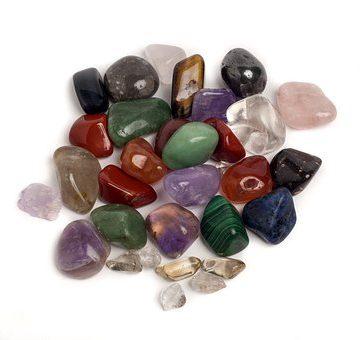 Piedras que corresponden al signo Libra