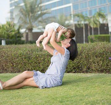 Padres Escorpio e hijos Acuario: ¿cómo es la relación?