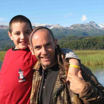 Los padres de Capricornio: responsables y cariñosos