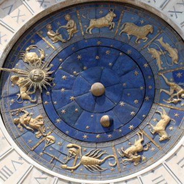 Como es cada signo del zodiaco