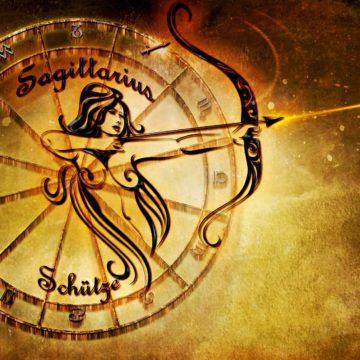 Que simboliza cada signo del zodiaco