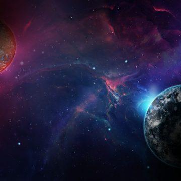 ¡Confuso! La NASA quiso cambiar los signos del Zodiaco