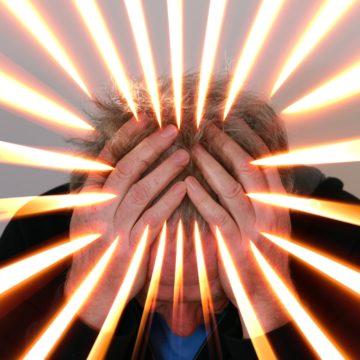 ¿Cuales son los signos que se estresan por todo?
