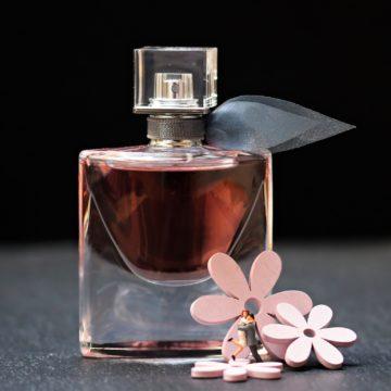 El mejor perfume para cada signo del Zodiaco