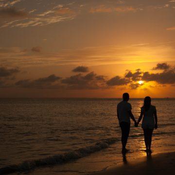 Compatibilidad entre Leo y Acuario: amor y amistad