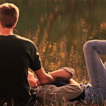 Compatibilidad entre Leo y Aries: amor y amistad