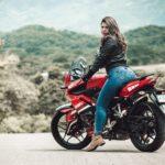 La mujer Sagitario - Características y personalidad