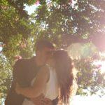 Cómo besar a un hombre Tauro